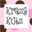 KrazyKutz