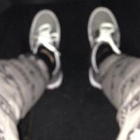leah_brinker