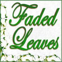 fadedleaves