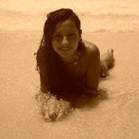 beachbabe13
