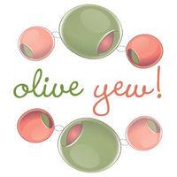 oliveyewjewels