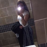 brenna_love