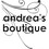 andreasboutique