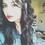 alicia_diazx