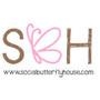 Socialbflyhouse