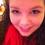 bubbly_brunette
