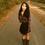 its_bella_bro