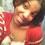 nesha_marchell