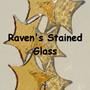 ravensstainedglass