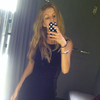 anna_magdalenaxo