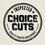 choicecutsinc