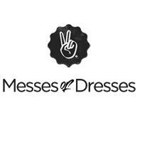 messesofdresses