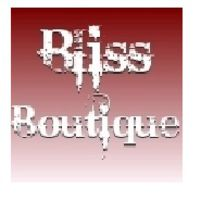 bliss_the_boutique