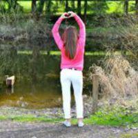 kelsey_curtis