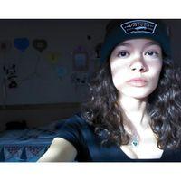 xoxo_jackie_