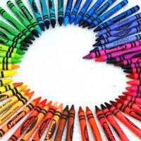 crayon4209