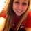 lauryn_caitlyn