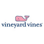 vineyardvines