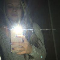 allysa_nicole