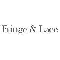 fringeandlace