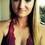jess_safford