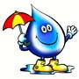 raindropvintageshop