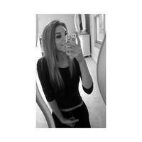 caitlyn_carlsonnn