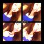 ariana_boo