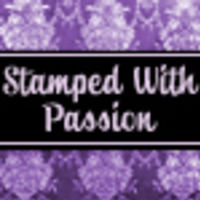 stampedwithpassion