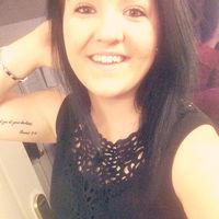 bailey_lizabeth