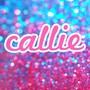 callie352