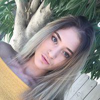 bree_huckell