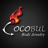cocobulbodyjewelry