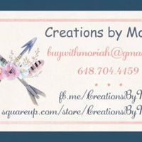 creationsbymo