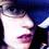 callie_winchester