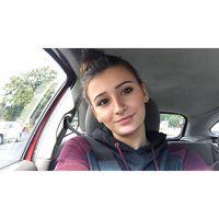 breanna_nicole_raines