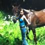 animallover67