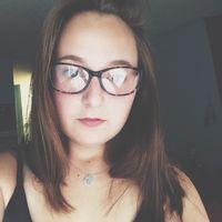 emilyy_sharonn