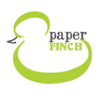 paperfinch