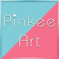 pinkeeart