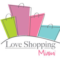 loveshoppingmia