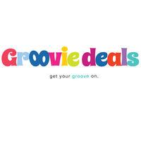 grooviedeals