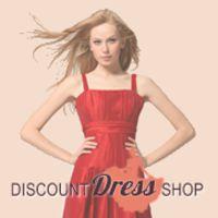 discountdressshop