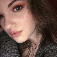 jenna_maynard