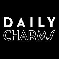 dailycharms
