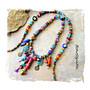 boho_jewelry