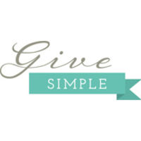 givesimple