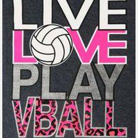 luv_volleyball33