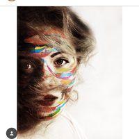 isabella_lynette