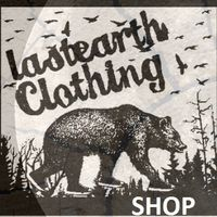 lastearth_clothing